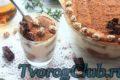 Как приготовить тирамису из савоярди и маскарпоне