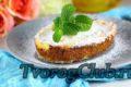 10 варинатов приготовления запеканки из творога без яиц