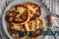 Как приготовить сырники на сковороде на манке