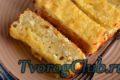 Как приготовить вкусную запеканку из макарон с творогом макаронник, лапшевник).